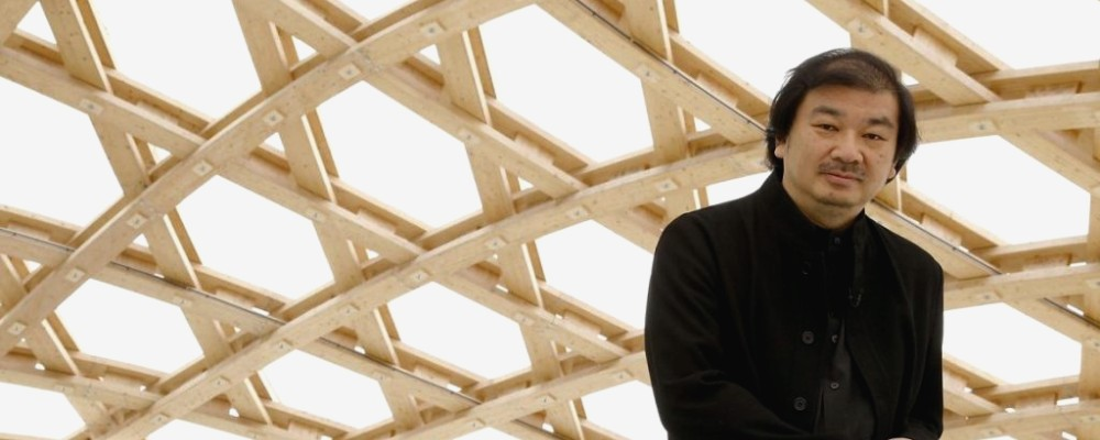 Shigeru Ban Is A Symbol Of Japan's Modern Architecture Industry Shigeru Ban Shigeru Ban Is A Symbol Of Japan's Modern Architecture Industry Shigeru Ban Is A Symbol Of Japans Modern Architecture Industry capa