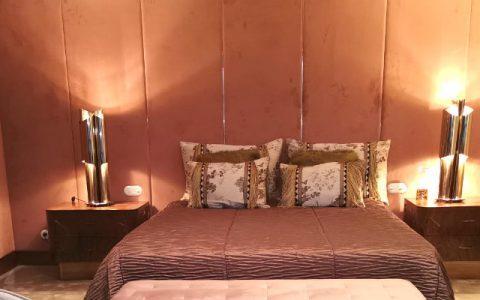 Top Bedroom Design Ideas By India's Best Interior Designers top bedroom design ideas Top Bedroom Design Ideas By India's Best Interior Designers Top Bedroom Design Ideas By Indias Best Interior Designers capa 480x300
