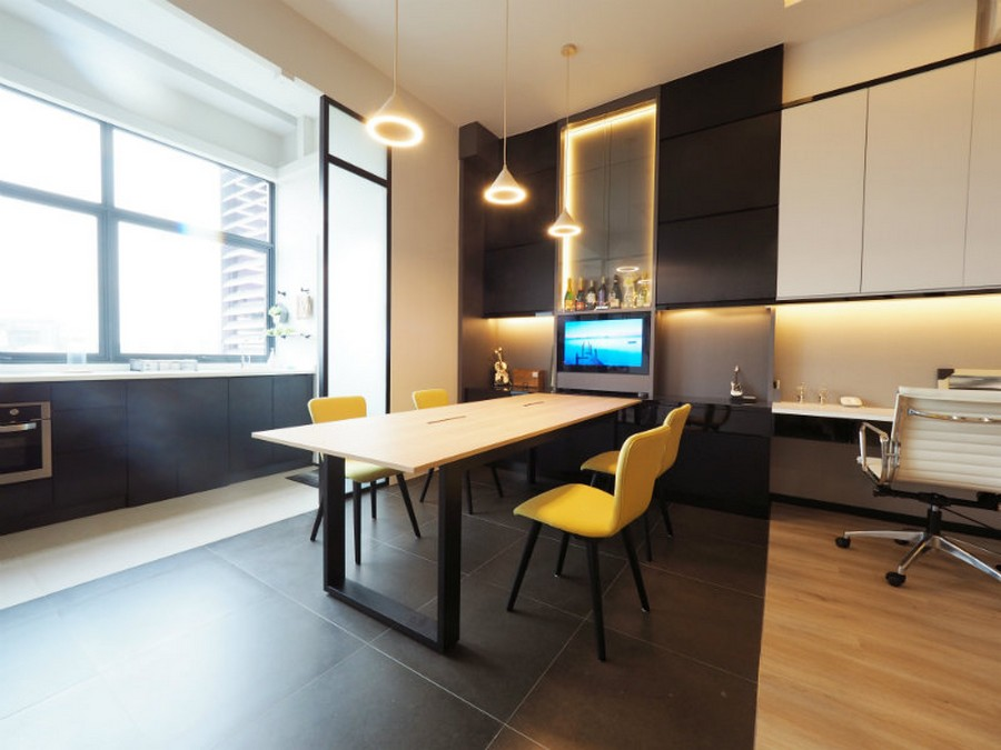 XFORM Is One Of The Best Interior Design Studios In Singapore xform XFORM Is One Of The Best Interior Design Studios In Singapore XForm Is One Of The Best Interior Design Studios In Singapore