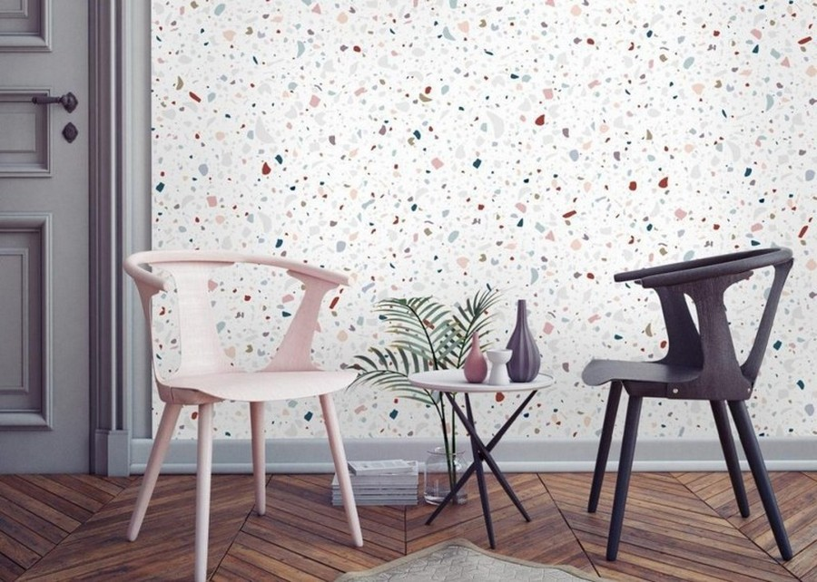 5 Interior Design Trends For 2020 To Help You Create Your Home Decor interior design trends 5 Interior Design Trends For 2020 To Help You Create Your Home Decor 5 Interior Design Trends For 2020 To Help You Create Your Home Decor 4