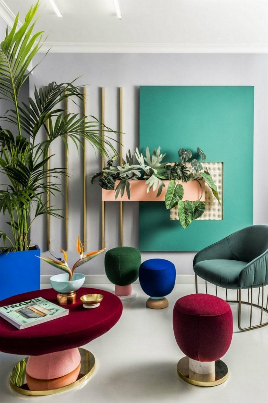 5 Interior Design Trends For 2020 To Help You Create Your Home Decor interior design trends 5 Interior Design Trends For 2020 To Help You Create Your Home Decor 5 Interior Design Trends For 2020 To Help You Create Your Home Decor 5