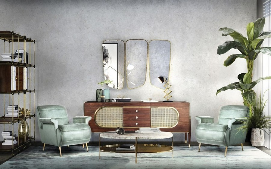 5 Interior Design Trends For 2020 To Help You Create Your Home Decor interior design trends 5 Interior Design Trends For 2020 To Help You Create Your Home Decor 5 Interior Design Trends For 2020 To Help You Create Your Home Decor