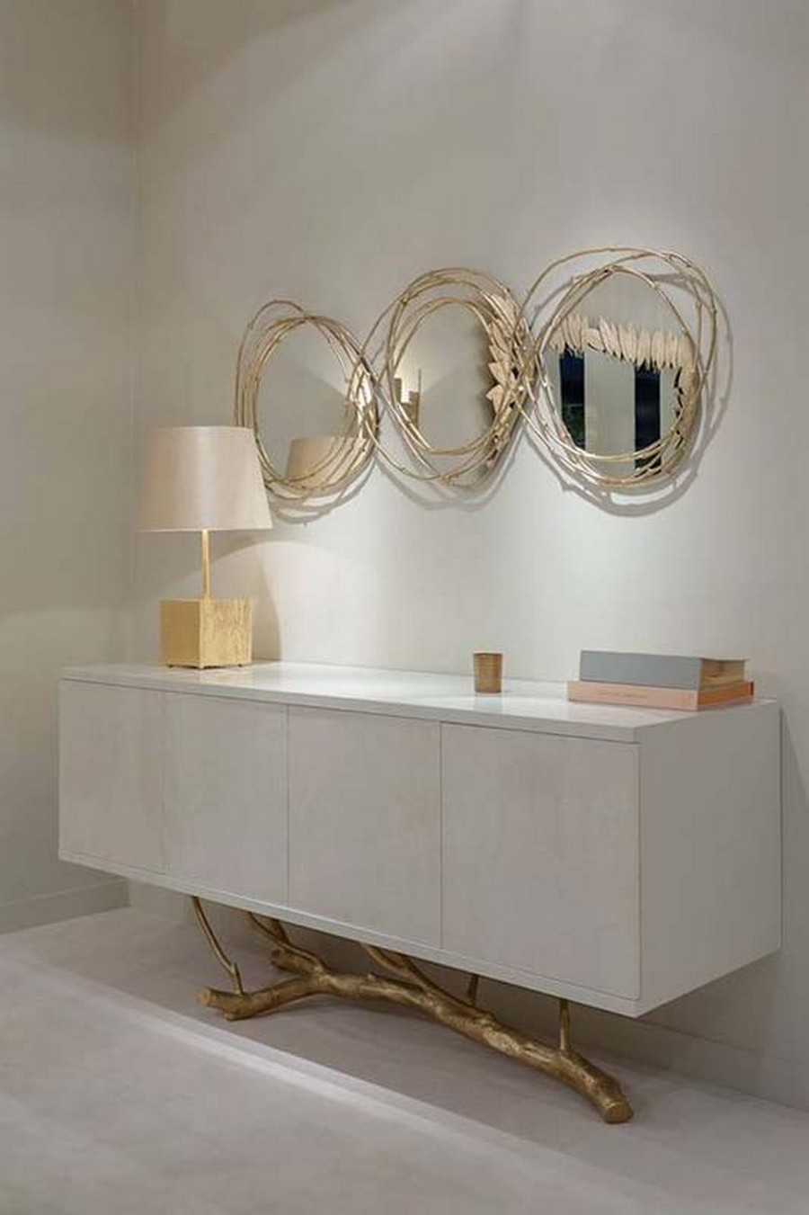 5 Luxury Furniture Brands To Find At The Inspiring Saintegina Store Luxury Furniture Brands 5 Luxury Furniture Brands To Find At The Inspiring Saintegina Store 5 Luxury Furniture Brands To Find At The Inspiring Saintegina Store 2