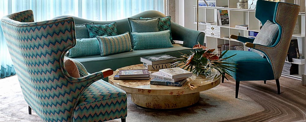 5 Luxury Furniture Brands To Find At The Inspiring Saintegina Store Luxury Furniture Brands 5 Luxury Furniture Brands To Find At The Inspiring Saintegina Store 5 Luxury Furniture Brands To Find At The Inspiring Saintegina Store capa