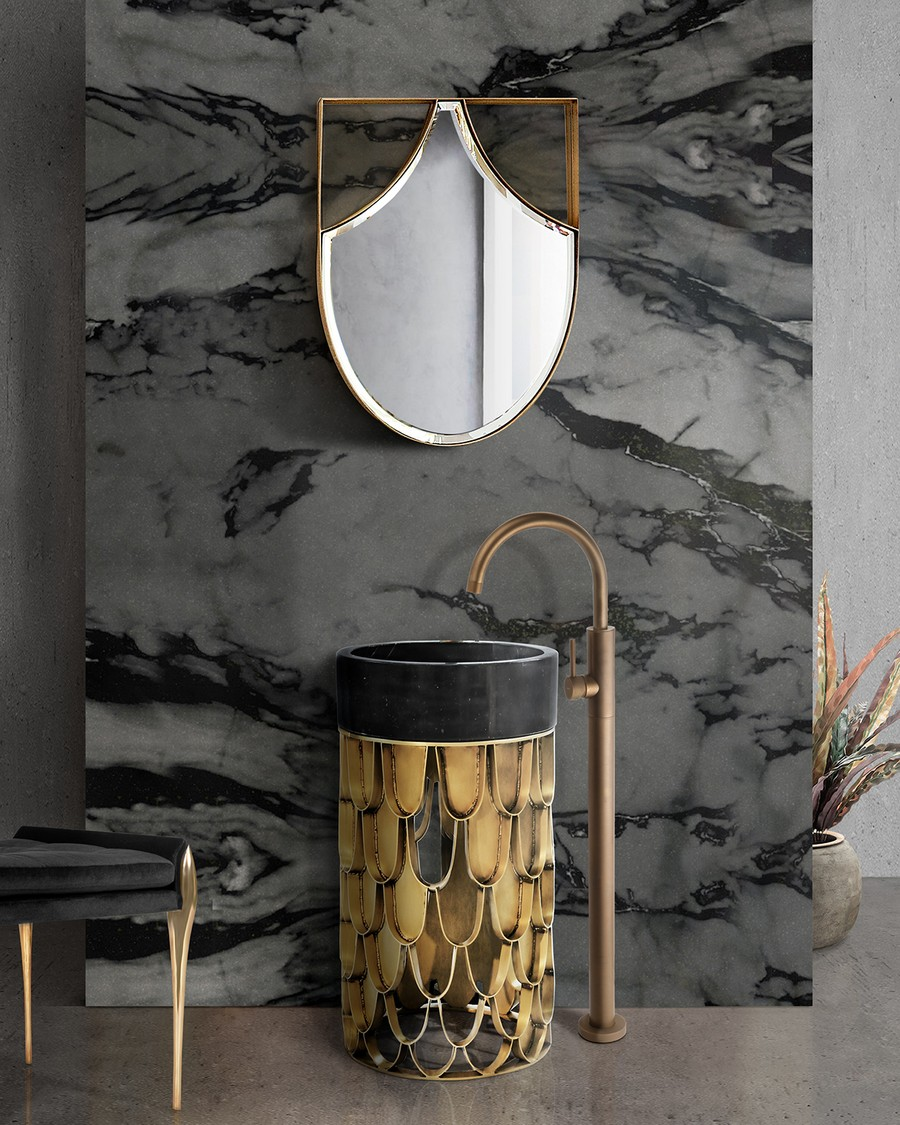 7 Luxury Bathrooms Brands To Find BHOGILAL Westend Bespoke Collection bhogilal westend 7 Luxury Bathrooms Brands To Find BHOGILAL Westend Bespoke Collection 7 Luxury Bathrooms Brands To Find BHOGILAL Westend Bespoke Collection 7