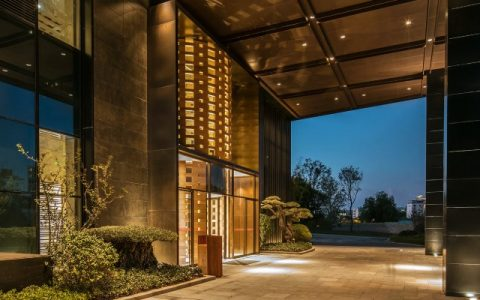 All About The Anandi Hotel and Spa Design By Hirsch Bedner Associates Hirsch Bedner Associates All About The Anandi Hotel and Spa Design By Hirsch Bedner Associates All About The Anandi Hotel and Spa Design By Hirsch Bedner Associates capa 480x300