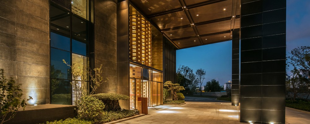 All About The Anandi Hotel and Spa Design By Hirsch Bedner Associates Hirsch Bedner Associates All About The Anandi Hotel and Spa Design By Hirsch Bedner Associates All About The Anandi Hotel and Spa Design By Hirsch Bedner Associates capa