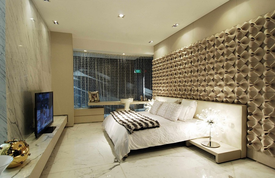 Be Inspired By JC Will & Associates' Luxury Apartment Design Project JC Will Be Inspired By JC Will & Associates' Luxury Apartment Design Project Be Inspired By JC Will Associates Luxury Apartment Design Project 3
