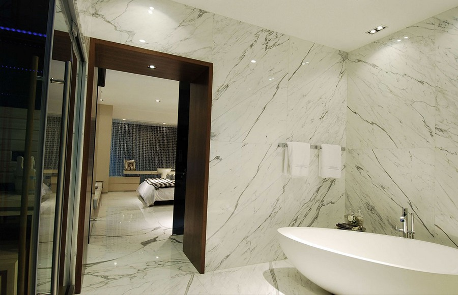 Be Inspired By JC Will & Associates' Luxury Apartment Design Project JC Will Be Inspired By JC Will & Associates' Luxury Apartment Design Project Be Inspired By JC Will Associates Luxury Apartment Design Project 4