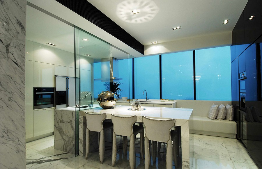 Be Inspired By JC Will & Associates' Luxury Apartment Design Project JC Will Be Inspired By JC Will & Associates' Luxury Apartment Design Project Be Inspired By JC Will Associates Luxury Apartment Design Project