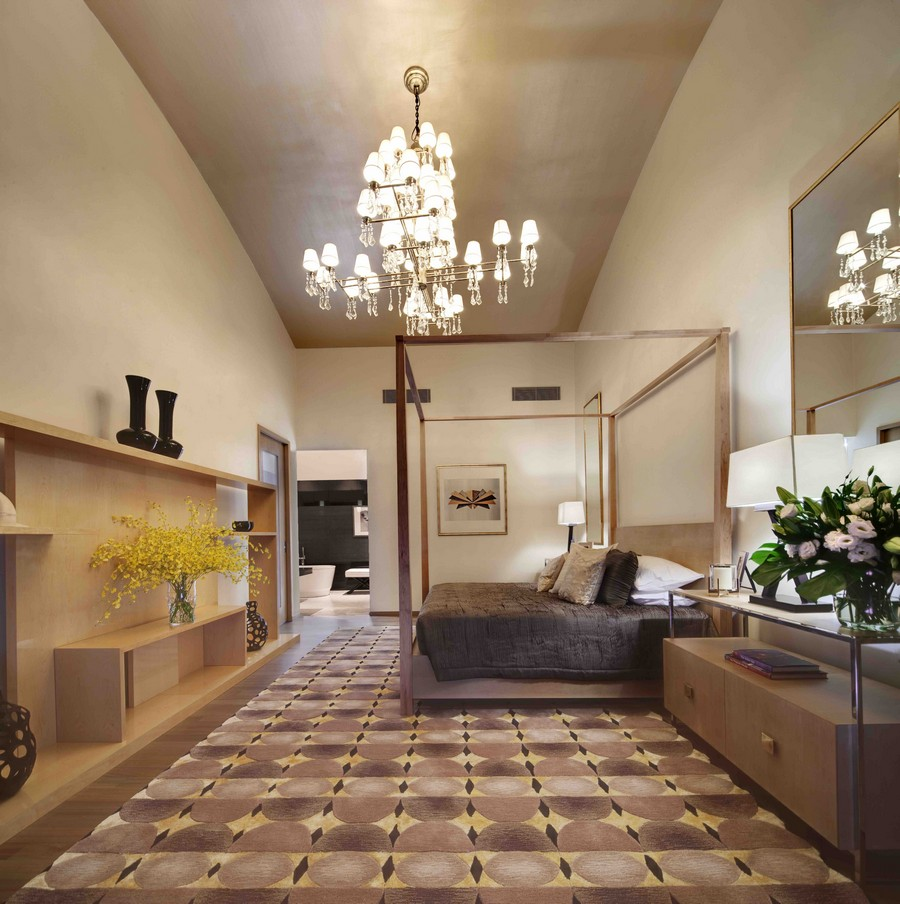 Cameron Woo Design Will Help You Create The Project Of Your Dreams