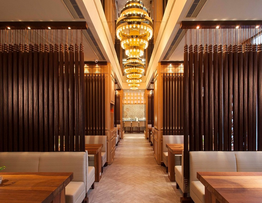 J. Candice Interior Architects Designed Some Of The Top Restaurants j. candice interior architects J. Candice Interior Architects Designed Some Of The Top Restaurants J
