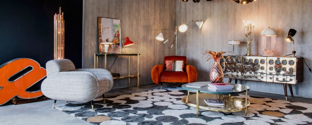 Mid-Century Modern Design Inspirations To Transform Your Home Decor mid-century modern design Mid-Century Modern Design Inspirations To Transform Your Home Decor Mid Century Modern Design Inspirations To Transform Your Home Decor capa