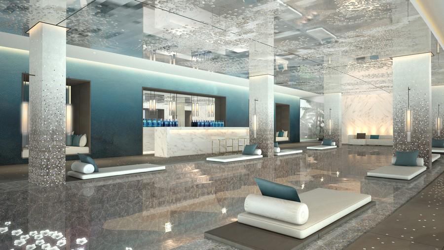 Sybille De Margerie Created Dubai's Royal Atlantis Boutique Hotel Sybille de Margerie Sybille De Margerie Created Dubai's Royal Atlantis Boutique Hotel Sybille De Margerie Created Dubais Royal Atlantis Boutique Hotel 3