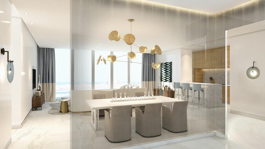 Sybille De Margerie Created Dubai's Royal Atlantis Boutique Hotel Sybille de Margerie Sybille De Margerie Created Dubai's Royal Atlantis Boutique Hotel Sybille De Margerie Created Dubais Royal Atlantis Boutique Hotel 4