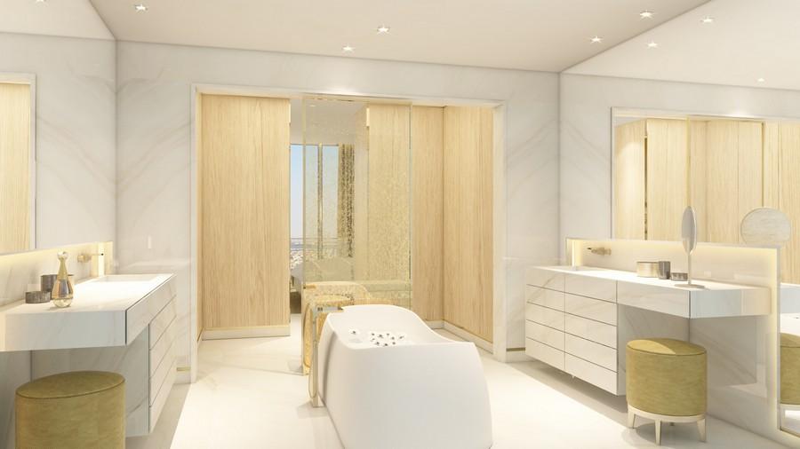 Sybille De Margerie Created Dubai's Royal Atlantis Boutique Hotel Sybille de Margerie Sybille De Margerie Created Dubai's Royal Atlantis Boutique Hotel Sybille De Margerie Created Dubais Royal Atlantis Boutique Hotel 6