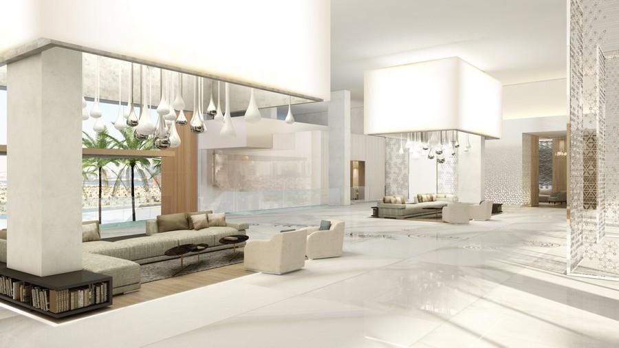 Sybille De Margerie Created Dubai's Royal Atlantis Boutique Hotel Sybille de Margerie Sybille De Margerie Created Dubai's Royal Atlantis Boutique Hotel Sybille De Margerie Created Dubais Royal Atlantis Boutique Hotel