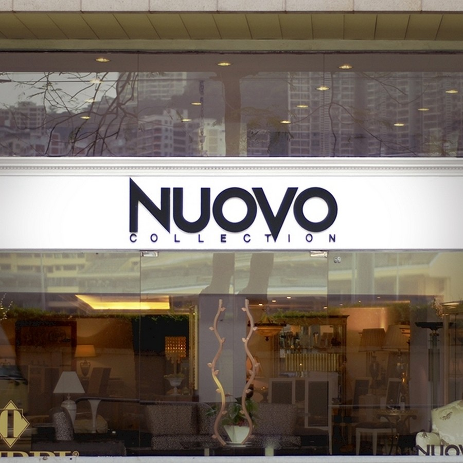 5 Luxury Design Brands That You Can Find At Nuovo Collection Showroom [object object] 5 Luxury Design Brands That You Can Find At Nuovo Collection Showroom 5 Luxury Design Brands That You Can Find At Nuovo Collection Showroom 6 1