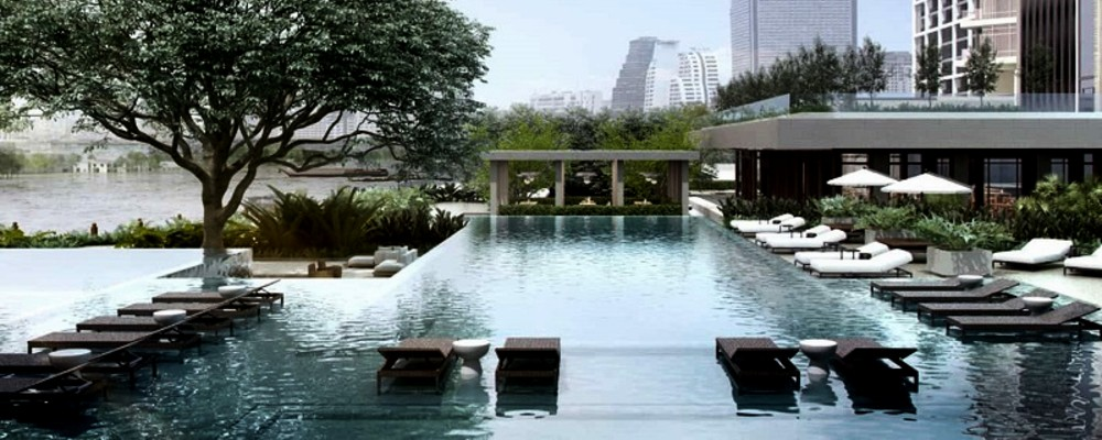 Bangkok's Four Seasons Luxury Hotel Has The Most Beautiful Interiors four seasons Bangkok's Four Seasons Luxury Hotel Has The Most Beautiful Interiors Bangkoks Four Seasons Luxury Hotel Has The Most Beautiful Interiors capa