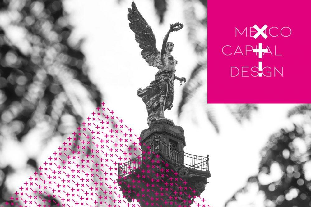 Design Beyond Borders Guest City of BJDW2019