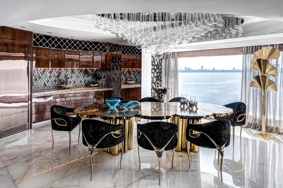 Inside India's Most Famous Luxury Design Project By ZZ Architects zz architects Inside India's Most Famous Luxury Design Project By ZZ Architects Inside Indias Most Famous Luxury Design Project By ZZ Architects 2
