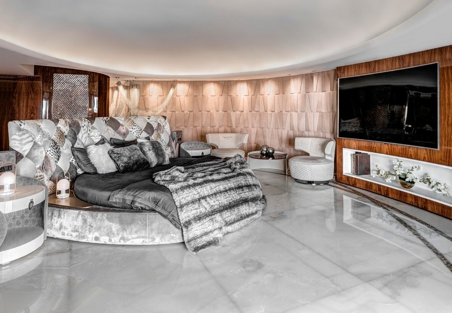 Inside India's Most Famous Luxury Design Project By ZZ Architects zz architects Inside India's Most Famous Luxury Design Project By ZZ Architects Inside Indias Most Famous Luxury Design Project By ZZ Architects 5