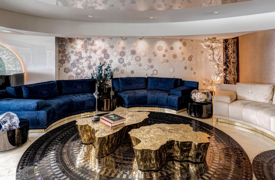 Inside India's Most Famous Luxury Design Project By ZZ Architects zz architects Inside India's Most Famous Luxury Design Project By ZZ Architects Inside Indias Most Famous Luxury Design Project By ZZ Architects 7