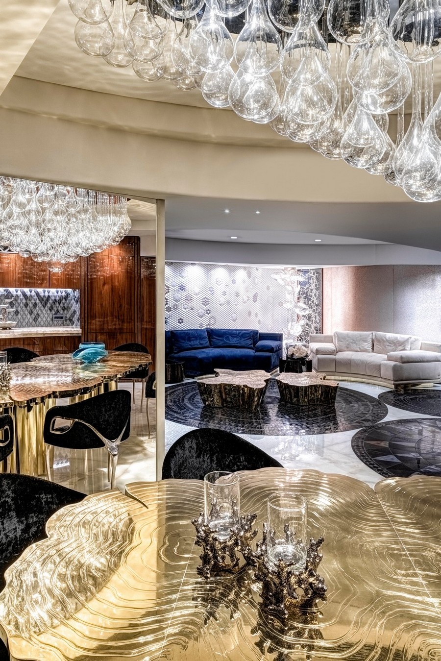 Inside India's Most Famous Luxury Design Project By ZZ Architects zz architects Inside India's Most Famous Luxury Design Project By ZZ Architects Inside Indias Most Famous Luxury Design Project By ZZ Architects 8
