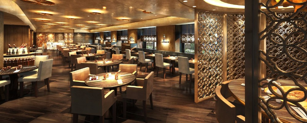 Matsuhisa Munich High-End Restaurant Is A Trendy Culinary Address matsuhisa munich Matsuhisa Munich High-End Restaurant Is A Trendy Culinary Address Matsuhisa Munich High End Restaurant Is A Trendy Culinary Address capa