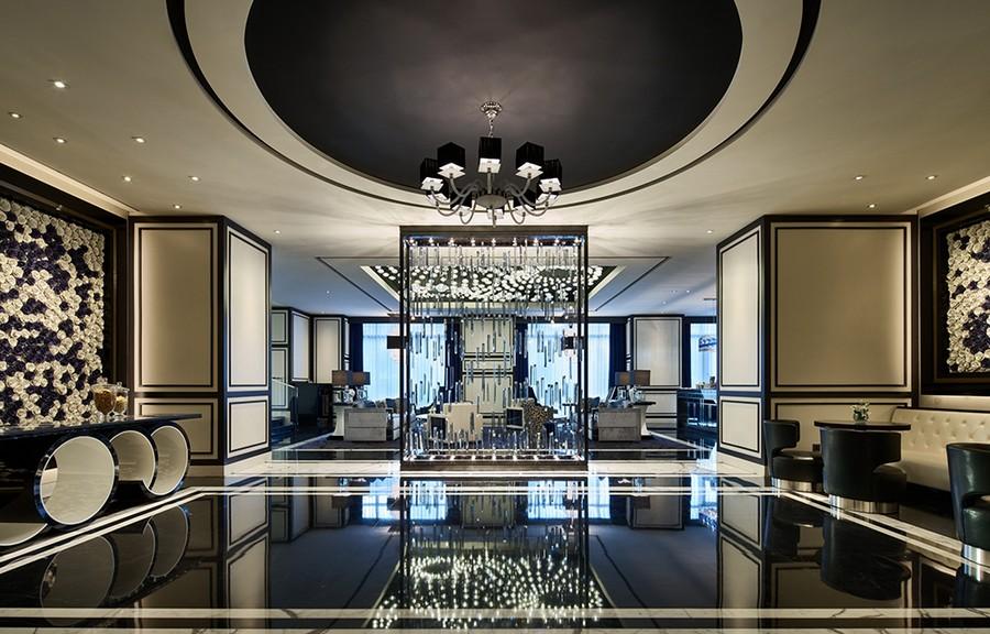 Meet Wimberly Interiors Studio, Designers Of Shangai's Bellagio Hotel wimberly interiors Meet Wimberly Interiors Studio, Designers Of Shangai's Bellagio Hotel Meet Wimberly Interiors Studio Designers Of Shangais Bellagio Hotel 4