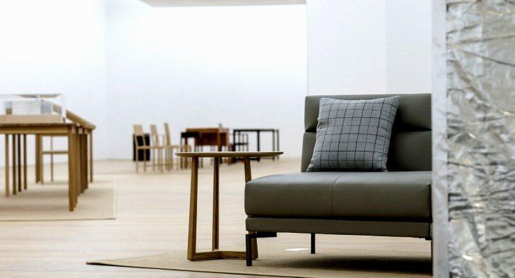 HOME Recall   lvaro Siza Vieras Aluminium Foil Pavilion Design Project capa 740x400