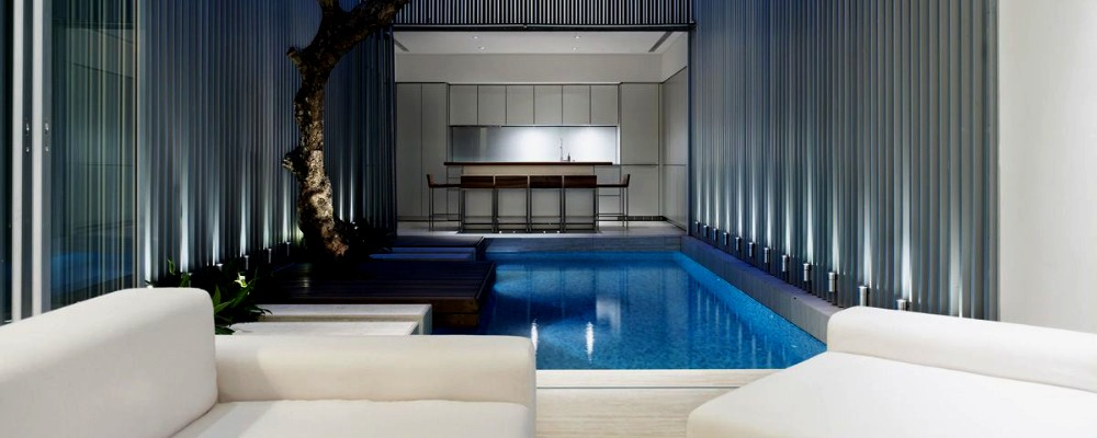 Top 3 Luxury Residential Projects By ONG and ONG In Singapore ong and ong Top 3 Luxury Residential Projects By ONG and ONG In Singapore Top 3 Luxury Residential Projects By ONG and ONG In Singapore capa