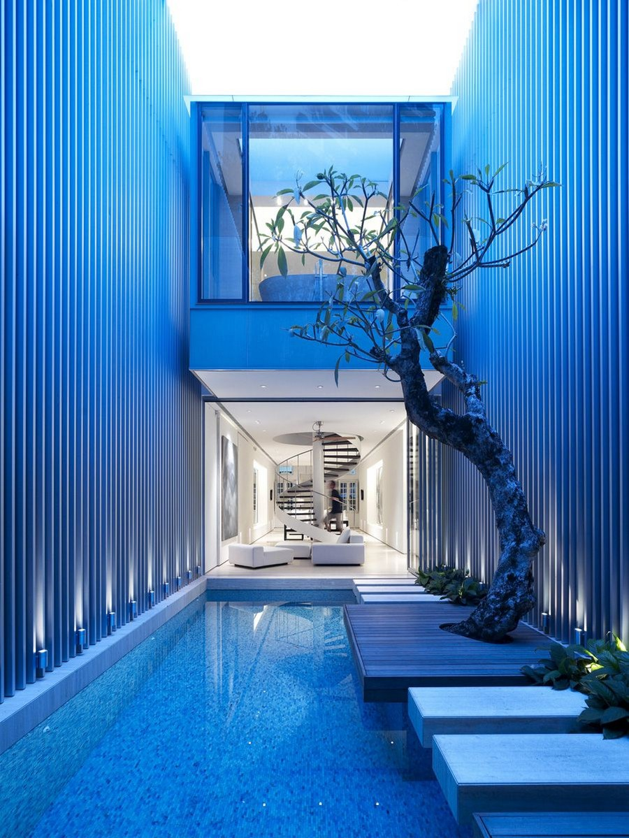 Top 3 Luxury Residential Projects By ONG and ONG In Singapore ong and ong Top 3 Luxury Residential Projects By ONG and ONG In Singapore Top 3 Luxury Residential Projects By ONG and ONG In Singapore