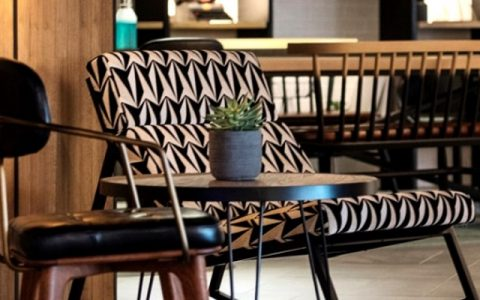 Zabeel House's Trendy Interiors Are One Of The Top Spots In Dubai zabeel house Zabeel House's Trendy Interiors Are One Of The Top Spots In Dubai Zabeel Houses Trendy Interiors Are One Of The Top Spots In Dubai capa 480x300