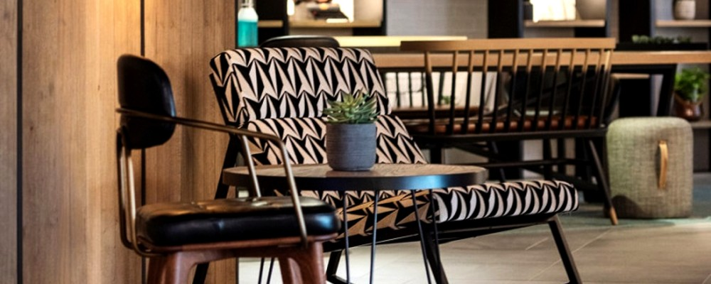 Zabeel House's Trendy Interiors Are One Of The Top Spots In Dubai zabeel house Zabeel House's Trendy Interiors Are One Of The Top Spots In Dubai Zabeel Houses Trendy Interiors Are One Of The Top Spots In Dubai capa