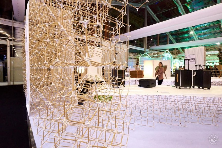 Design Shanghai 2020: the top-notch ID event in Asia design shanghai Design Shanghai 2020: the top-notch ID event in Asia Design Shanghai 2020 the top notch ID event in Asia