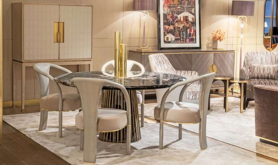 Meet The Interior Design Experts Who Are Impressing China's Industry interior design Meet The Interior Design Experts Who Are Impressing China's Industry Meet The Interior Design Experts Who Are Impressing Chinas Industry 2