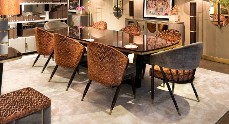 HOME Meet The Interior Design Experts Who Are Impressing Chinas Industry capa 740x400
