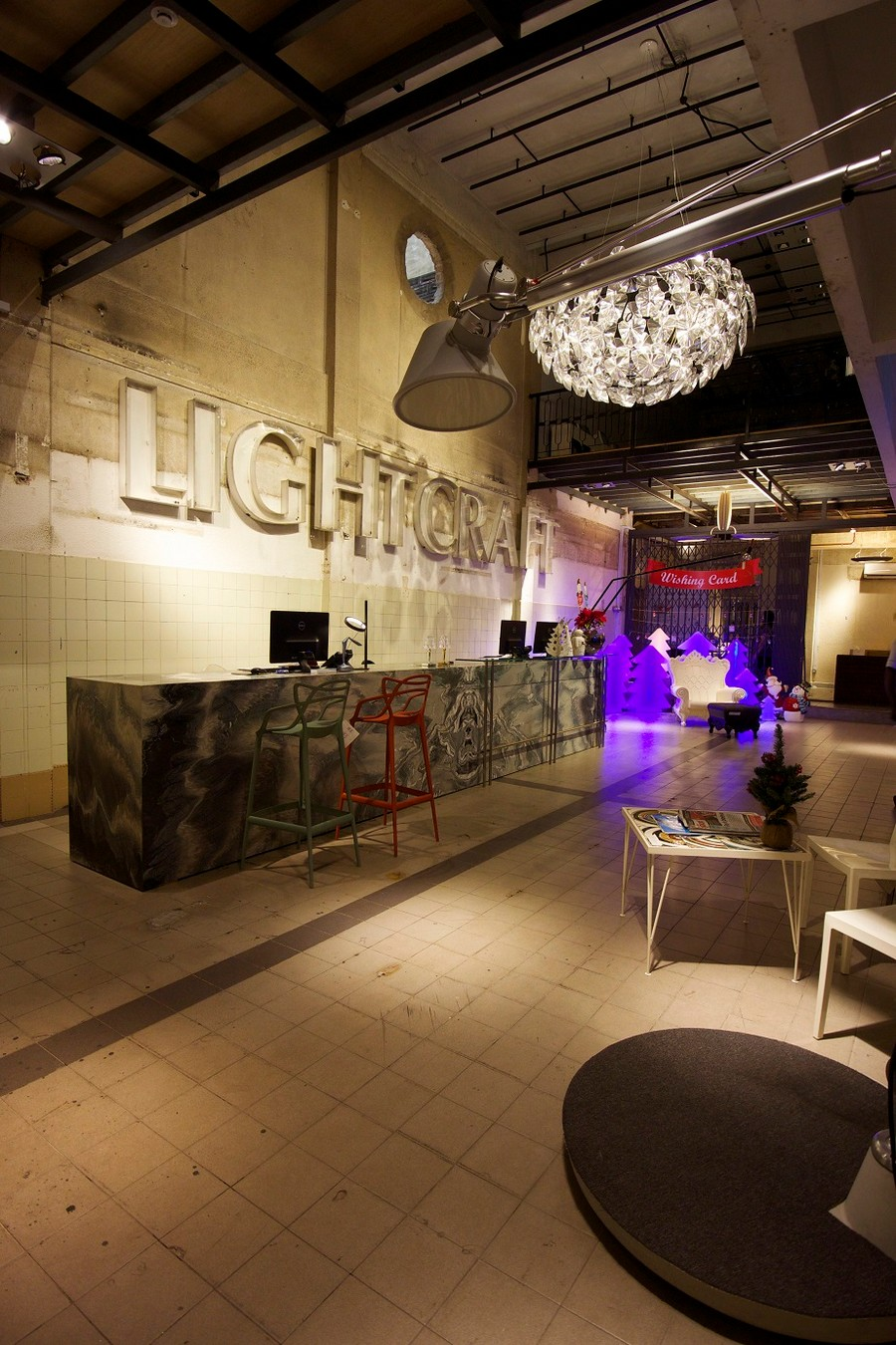 Top Lighting Design Brands To Find At LIGHTCRAFT Showroom lightcraft Top Lighting Design Brands To Find At LIGHTCRAFT Showroom Top Lighting Design Brands To Find At LIGHTCRAFT Showroom