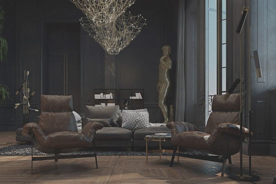 10 Incredible Luxury Design Shops And Retailers You Should Know luxury design 10 Incredible Luxury Design Shops And Retailers You Should Know 10 Incredible Luxury Design Shops And Retailers You Should Know 4