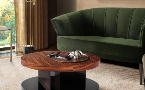 10 Incredible Luxury Design Shops And Retailers You Should Know