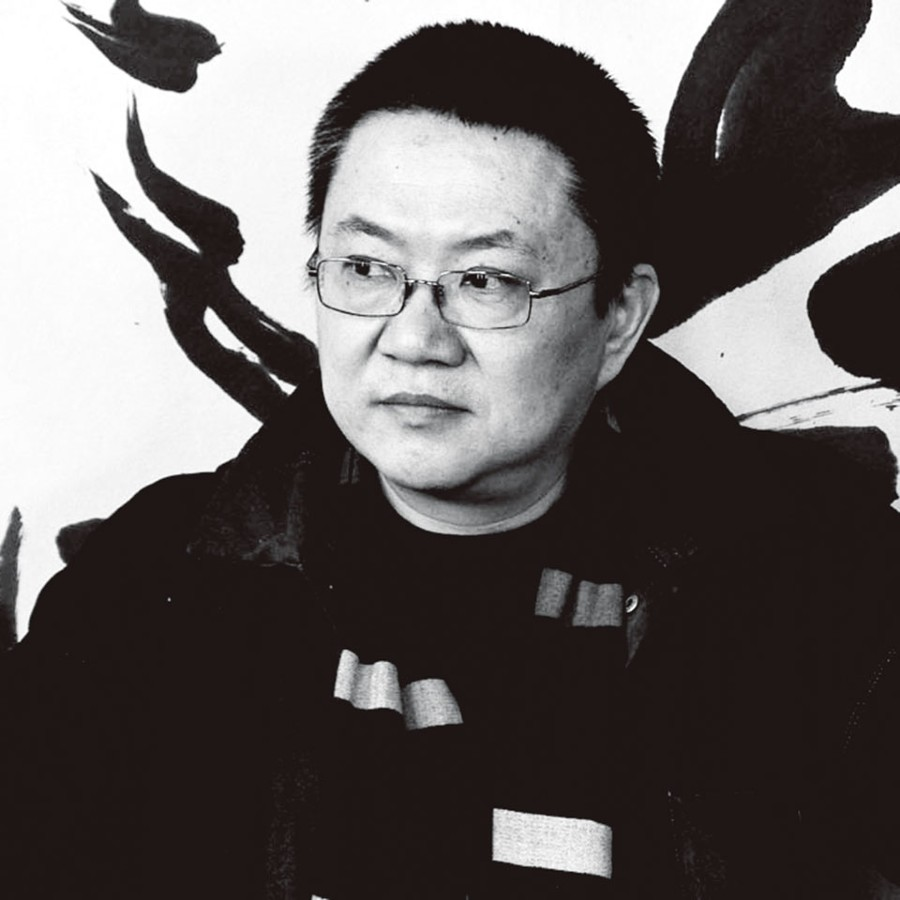 Wang Shu: the first Chinese winner of the Pritzker Prize wang shu Wang Shu: the first Chinese winner of the Pritzker Prize 2b6961c5a0186686739574ba491e4ed1