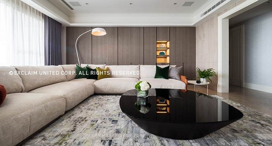 5 High-End Residential Design Projects That Are Dressed To Impress high-end residential design 5 High-End Residential Design Projects That Are Dressed To Impress 5 High End Residential Design Projects That Are Dressed To Impress 2