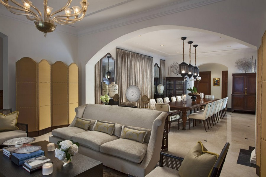 5 High-End Residential Design Projects That Are Dressed To Impress high-end residential design 5 High-End Residential Design Projects That Are Dressed To Impress 5 High End Residential Design Projects That Are Dressed To Impress 3