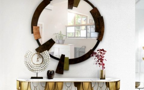 10 Unique Wall Mirror Ideas That Suit Every Interior Design Project wall mirror 10 Unique Wall Mirror Ideas That Suit Every Interior Design Project 10 Unique Wall Mirror Ideas That Suit Every Interior Design Project capa 480x300