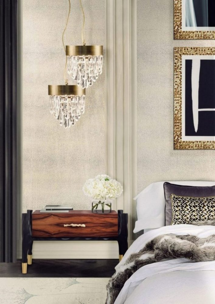 5 Contemporary Bedroom Ideas To Help You Create Your Bedroom Project contemporary bedroom 5 Contemporary Bedroom Ideas To Help You Create Your Bedroom Project 5 Contemporary Bedroom Ideas To Help You Create Your Bedroom Project 4 scaled