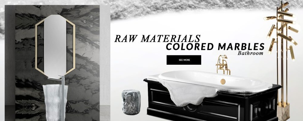 Discover 7 Amazing Bathtubs with these Unique Moodboards! amazing bathtubs Discover 7 Amazing Bathtubs with these Unique Moodboards! Discover 7 Amazing Bathtubs with these Unique Moodboards 9
