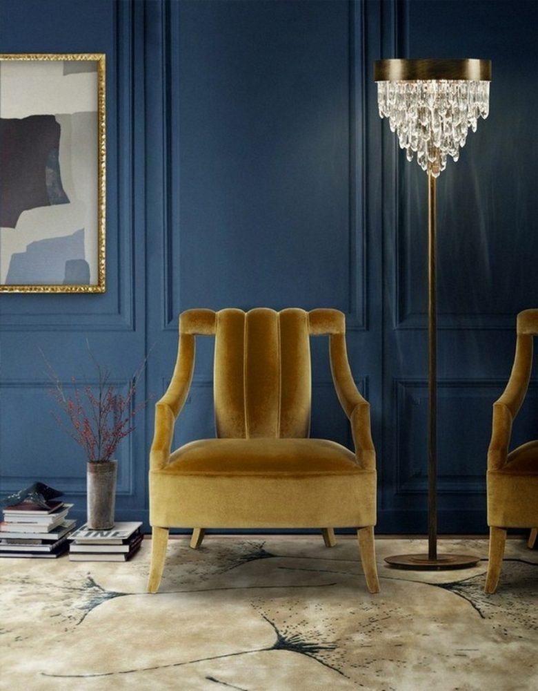 Discover How to Add Pantone's Classic Blue in Your Decor! classic blue Discover How to Add Pantone's Classic Blue in Your Decor! Discover How to Add Pantone s Classic Blue in Your Decor 5 scaled