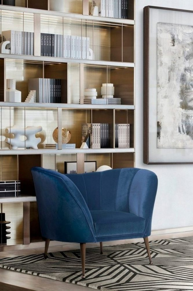 Discover How to Add Pantone's Classic Blue in Your Decor! classic blue Discover How to Add Pantone's Classic Blue in Your Decor! Discover How to Add Pantone s Classic Blue in Your Decor 6 scaled