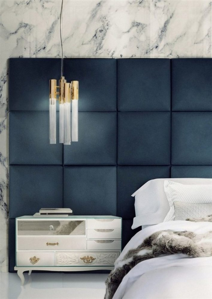 Discover How to Add Pantone's Classic Blue in Your Decor! classic blue Discover How to Add Pantone's Classic Blue in Your Decor! Discover How to Add Pantone s Classic Blue in Your Decor 7 scaled
